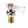 Krowne 21-309L Faucet Repair Hot Valve Kit