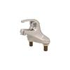 T and S Brass B-2711 Single Lever Faucet