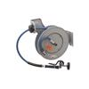 T and S Brass B-7232-01 Retractable Open Hose Reel