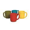Cook's 10 oz Flex Mugs