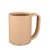 Cook's 8 oz Copolymer Mugs