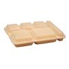 Cook's Clear Sentry Series Extra Deep Tray Lids