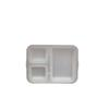 Cook's Brand 630-461CPC Hot Cold Tray Lid