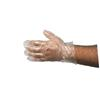FSE Medium Poly Gloves