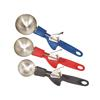 Cook's Rite-Size 4 oz Disher