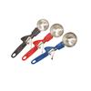 Cook's Rite-Size 8 oz Disher