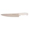 """Adcraft 12"""" Cook's Knife"""