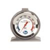 FSE Oven Thermometer