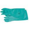 """Emerald 18"""" Dishwashing Gloves"""