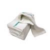 """Intedge 16"""" x 19"""" Mop Towel"""