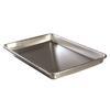 Winco Extra Deep Sheet Pan