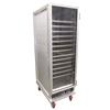 Adcraft PW-120 Economy Heater Proofer Cabinet