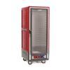 Metro C539-HDS-4 Full-Length Holding Cabinet