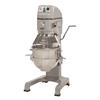 Globe SP20 20 Quart Mixer