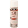 FMP Oil Spray