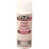 FMP Silicone Spray