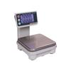 Taylor Digital Scale with Tower Readout
