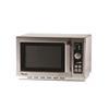Amana RCS10DSE Microwave
