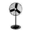 "Air King 1/4 HP Industrial Grade 30"" Pedestal Fan"