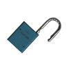 American Lock Aluminum Lock