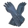 """San Jamar 17"""" Neoprene Dishwashing Gloves"""