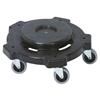 Continental Universal Waste Receptacle Dolly