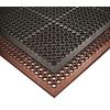 "Notrax 3"" x 5"" General Purpose Non-Slip Mat"