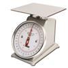 Economy 2 lb Scale