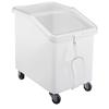 Cambro Replacement Cambro IBS37 Lid
