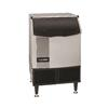Ice-O-Matic ICEU220HA Ice Maker