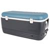 Igloo 120 qt MaxCold Ice Chest