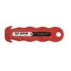 Klever Kutter Safety Cutter