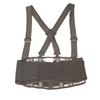 OK-1 Elastic Small Back Support Belt