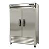 Norlake NLR23-S Reach-In Refrigerator