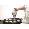 Food Equipment Design PC-47 Pancake Chef