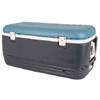 Igloo 70 qt MaxCold Ice Chest