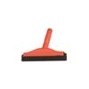 Remco Red Bench Squeegee