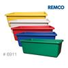 Remco 70 Gallon Bulk Storage Tub