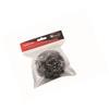 Winco SPG-50 Metal Scouring Sponge, 50 grams