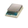Taylor 10 lb x 0.1 oz Compact Digital Scale