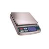 Taylor Waterproof Digital Scale