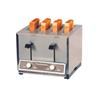 Toastmaster TP409 4-Slice Pop-Up Toaster