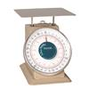 Taylor 50 lb x 2 oz Heavy Duty Mechanical Scale