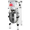 Varimixer W60A Variable Speed 60 Rpm - 300 Rpm Food Mixer 60-Qt. Capacity