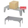 Channel EXD2060 Heavy Duty Dunnage Rack
