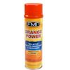 FMP Orange Power Cleaner and Degreaser Spray