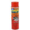 FMP Carbon Remover Spray