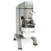 Globe SP80PL 80 Quart Mixer