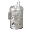Correctional Kitchen Equipment and Kitchen Supplies | Online