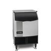 Ice-O-Matic ICEU150HA Ice Maker